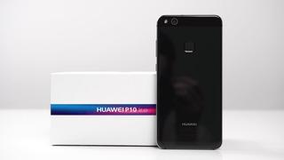 Huawei P10 Lite Nuevo En Caja