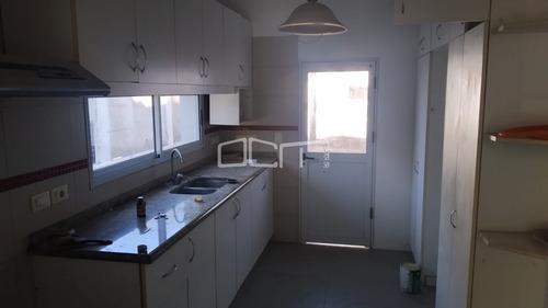 Casa En Venta,  3 Dormitorios, Pinares- Ref: 530