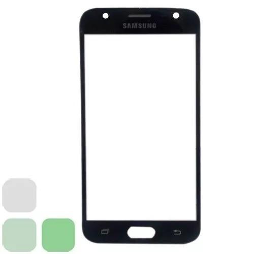 Mica Vidrio Samsung Galaxy J3 2017 5.0 Pulgadas