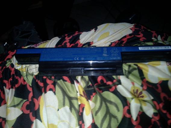 Bateria Acer E1 571-6
