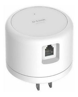 D-link Sensor De Agua Wifi Dch-s160, Inalámbrico, Blanco