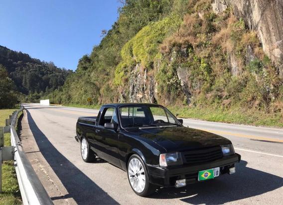 Chevrolet Chevy 500 Dl 1.6 Gasolina