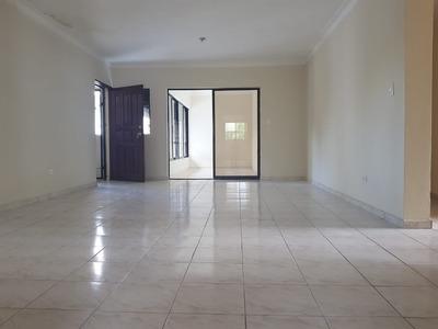 Apartamento En Venta En La Julia