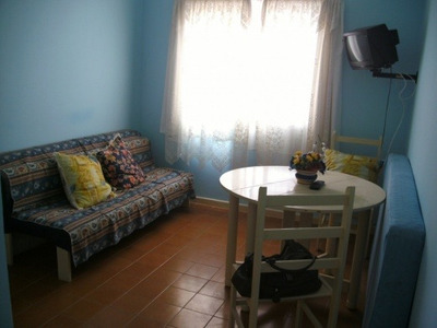Venda Apartamentos Praia Grande Brasil - 2172