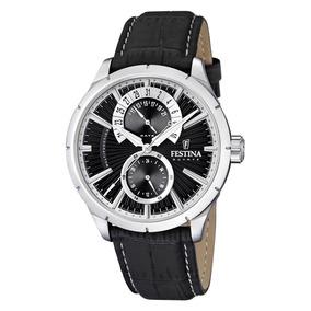 Reloj Festina Caballero F16573/3