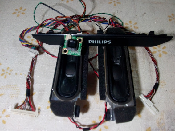 Kit Tv Philips 32phg4900/78