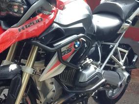 Bmw Gs1200 Sport Plus