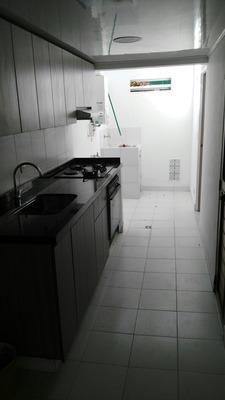 Vendo Casa En Cedritos Remodelada Muy Bonita Con Financiamie
