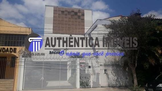 Casa Para Locação Ou Venda Em Quitaúna, Osasco - Ca00035 - 34085837