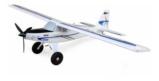 Turbo Timber Bnf Avion De Radio Control Horizon Hobby