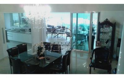 Ca13331 , Casa Condominio , Mirassol - Sp, Bairro: Cond. Village Damha Mirassol I