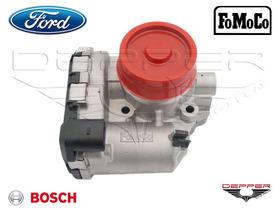 Corpo De Borboleta Tbi Ford Focus 1.6 16v  7s7g-9f991-b7a