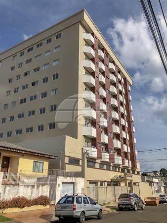 Apartamento - Residencial - 142210