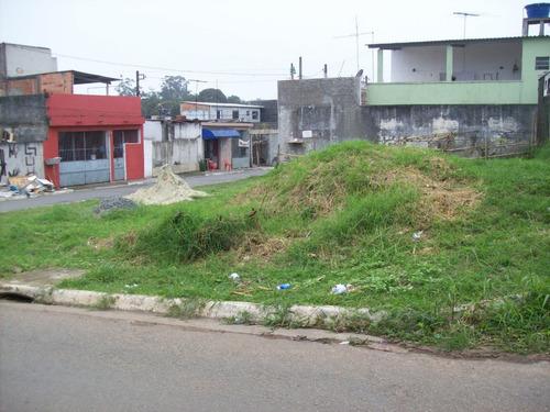 Imagem 1 de 1 de Terreno Para Alugar Jardim Caxangá Trl-0003