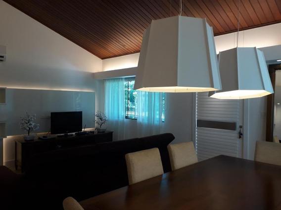 Casa Em Aldeia, Camaragibe/pe De 138m² 3 Quartos À Venda Por R$ 540.000,00 - Ca126901