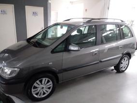 Chevrolet Zafira 2.0 16v 4p 2004