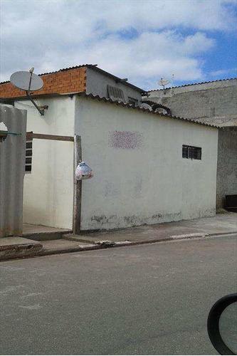 Imagem 1 de 4 de Casa, Cidade São Pedro - Gleba B, Santana De Parnaíba - R$ 160 Mil, Cod: 48101 - V48101