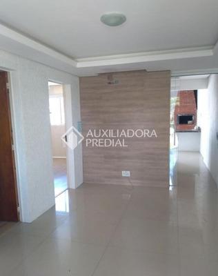 Casa Em Condominio - Mato Grande - Ref: 241491 - V-241491