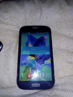 Celular Samsung Grand