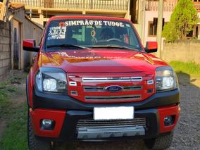 Ranger Sport 2.3 Cs 150 Cv
