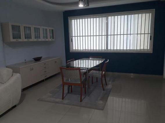 Hermoso Apartamento En San Jacinto Mm 20-9749