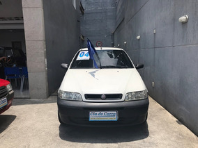 Fiat Palio Fire - Gnv Homologado
