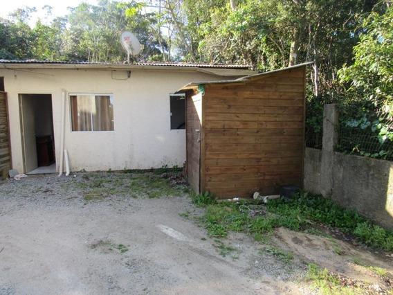 Casa Mobiliada No Campeche - Ca2325