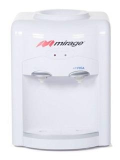 Enfriador De Agua Mirage