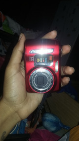 Camera Kodak Easyshare