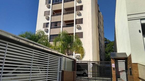 Apartamento Com 3 Dormitórios À Venda, 82 M² Por R$ 240.000,00 - Velha - Blumenau/sc - Ap0123