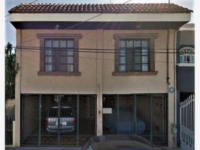 Casa Sola En Venta El Moderno