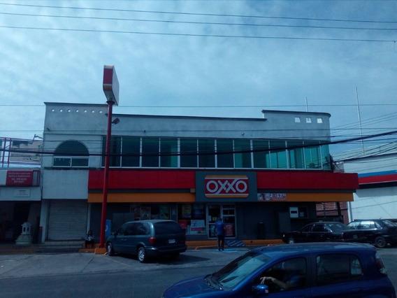 Se Renta Excelente Local Comercial Sobre Blvd