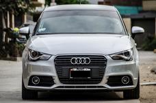 Audi Otros Modelos