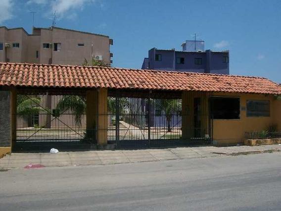 Apartamento Em Rio Doce, Olinda/pe De 47m² 2 Quartos À Venda Por R$ 130.000,00 - Ap280402
