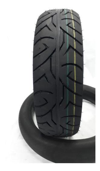 Pneu Moto 150/70-17 Fazer/twister Cb 300 + Largo C/garantia