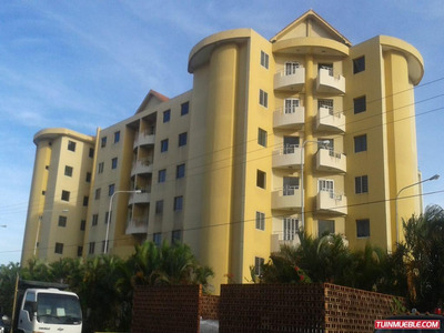 Apartamentos En Alquiler Res Ccp