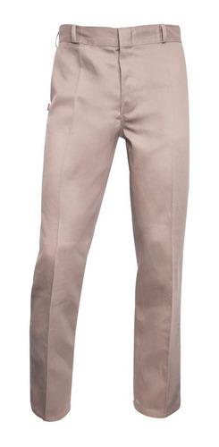 Pantalón De Trabajo Grafa 70 Homologado Col Vs 38al60