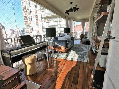 Apartamento-são Paulo-jardim Europa | Ref.: 57-im395785 - 57-im395785