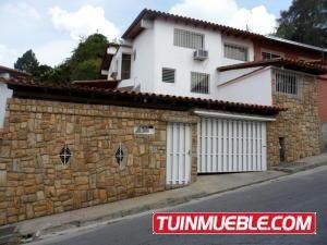 Casa En Venta En Alto Prado Mls #14-4067