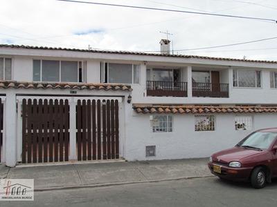 Casas En Venta Monaco 46-511
