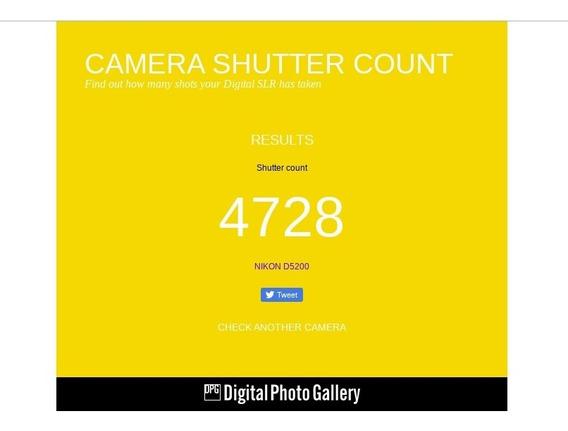 Câmera Dslr Nikon D5200 + Lente Kit Af-s 18-55mm 1:3.5-5.6