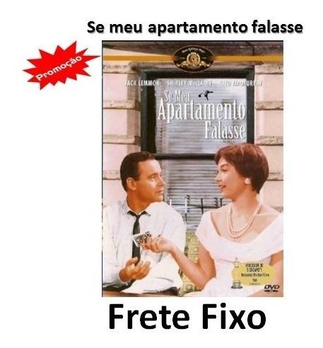 Filme Se Meu Apartamento Falasse Com Edie Adams