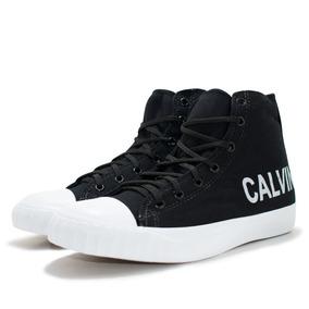Tênis Bota Calvin Klein 34 Ao 43 Original