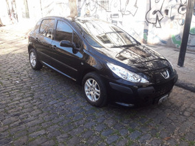 Peugeot 307 1.6 Xs 2010