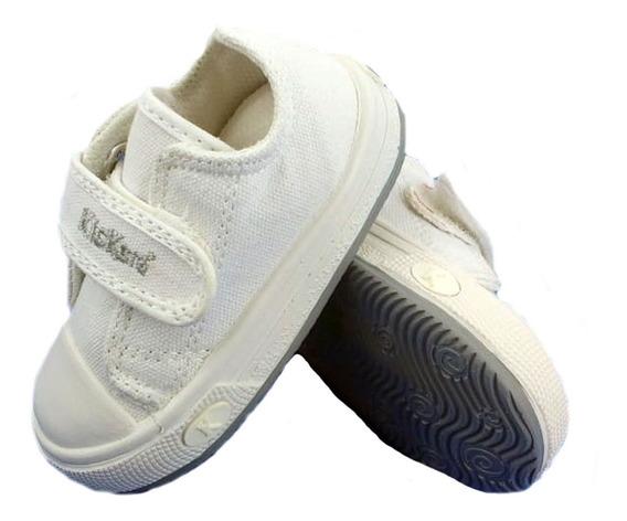 Zapatillas Kickers Hanna Niñas 531714 Empo2000