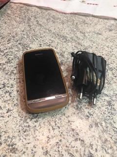 Celular Nokia 311