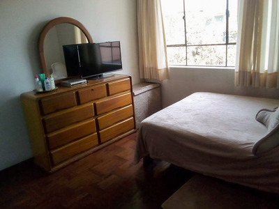 Alquiler De Habitaciones Cerca A Universidad Ricardo Palma