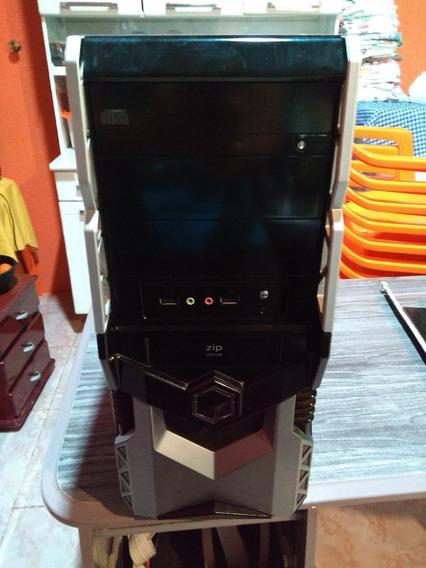 Pc- Gamer I5