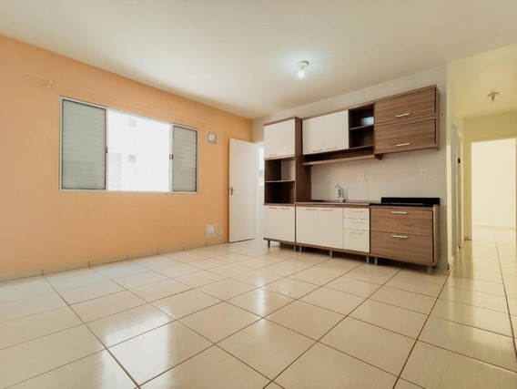 Apartamento - Ap00783 - 68143159