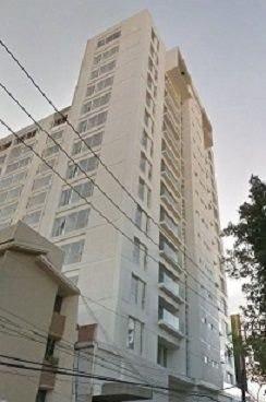 Torre Sania Departamento En Renta